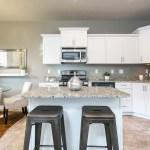 Drizzy Drake – Solar Eco-Friendly Town Home