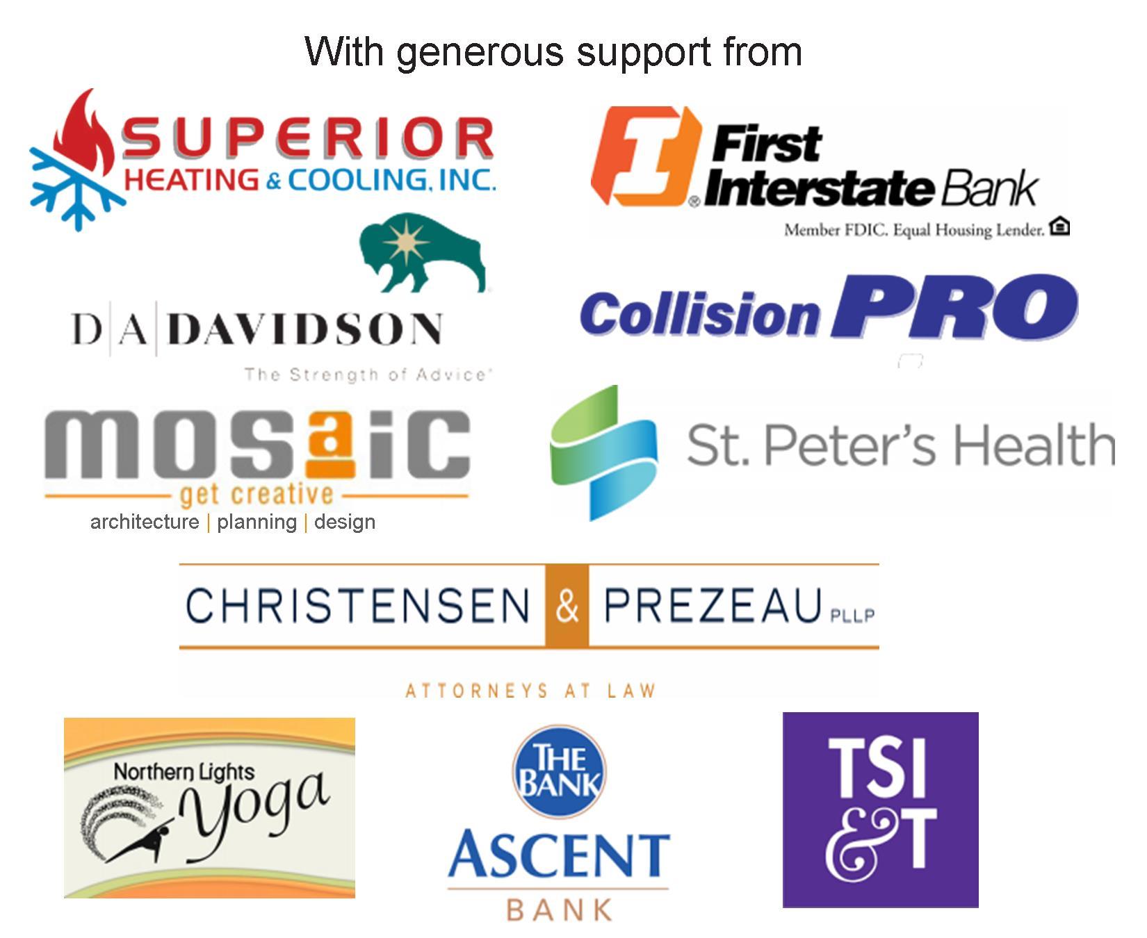 Soundstage sponsors for web