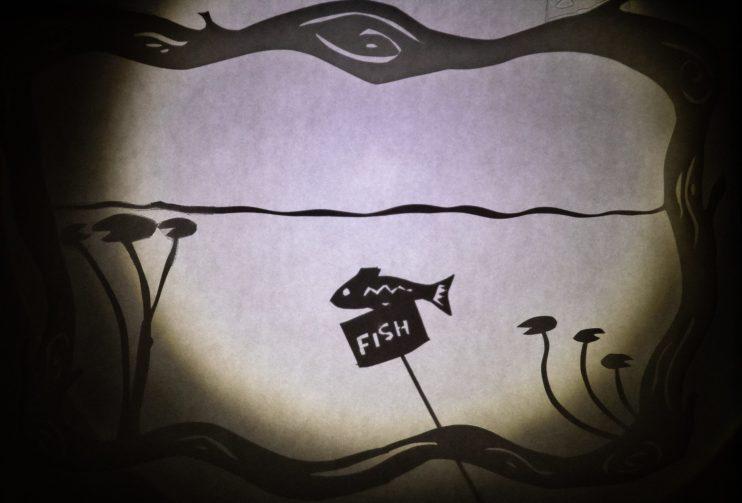 FishLetter-min