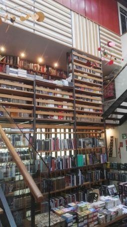 incredible-bookstores-mexico-2