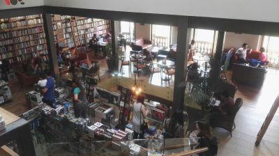 incredible-bookstores-mexico-3
