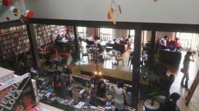 incredible-bookstores-mexico-4