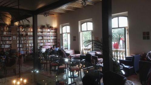 incredible-bookstores-mexico