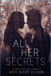 all-her-secrets