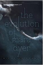 the-evolution-of-mara-dyer