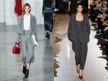 Avant-Garde-Tailoring-aw15-trend-autumn-2015