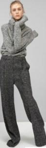 elle_fall15trends_greysuits copy