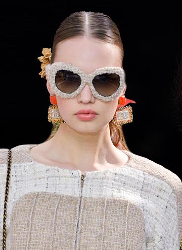 fall_winter_2014_2015_accessory_trends_fashionisers