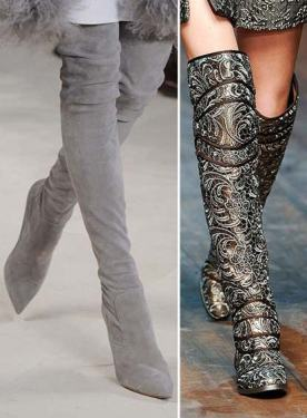 fall_winter_2014_2015_shoe_trends_knee_high_and_thigh_high_boots