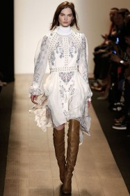 Top-Fall-2015-Winter-2016-Fashion-Trends-15-683x1024