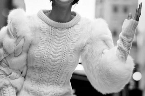 wj8qkx-l-610x610-sweater-white-cute+pull-fur-big+sleeves-puffed+sleeves-pull