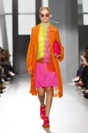 london-fashion-week-spring-2016-trends-christopher-kane