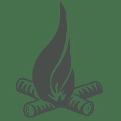 The Nachtigals Logo