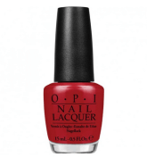 Opi: Amore at the canal