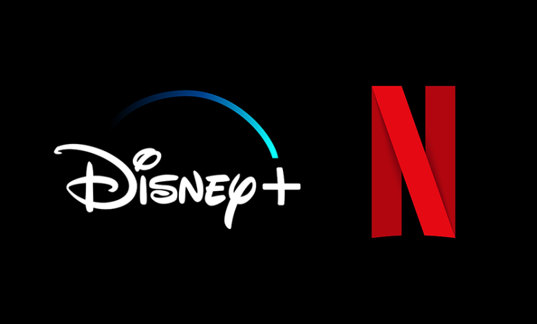 Photo of Netflix Is Now Worth More Than Disney