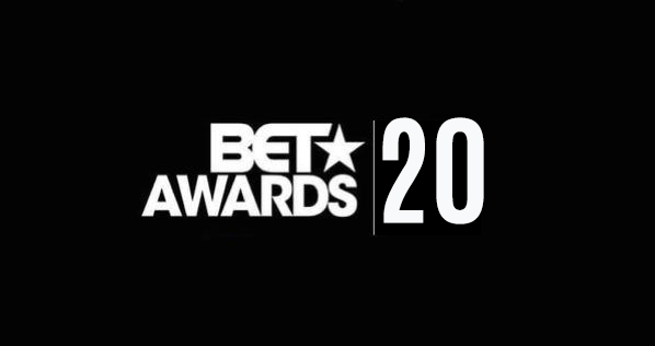 Photo of East Africa left out of BET Awards Nominations 2020