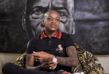 Photo of Depression led Prezzo to join the dreaded Mungiki Sect