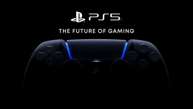 Photo of Sony finally unveil PS5 gaming console