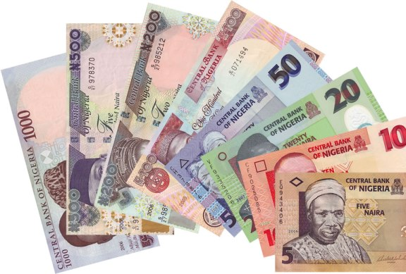9098ac47ef4e If You Are Given N1Million To Invest In A Business To Break Even By End of  2015, What Would You Do?