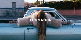 Beyonce-Formation-768x384