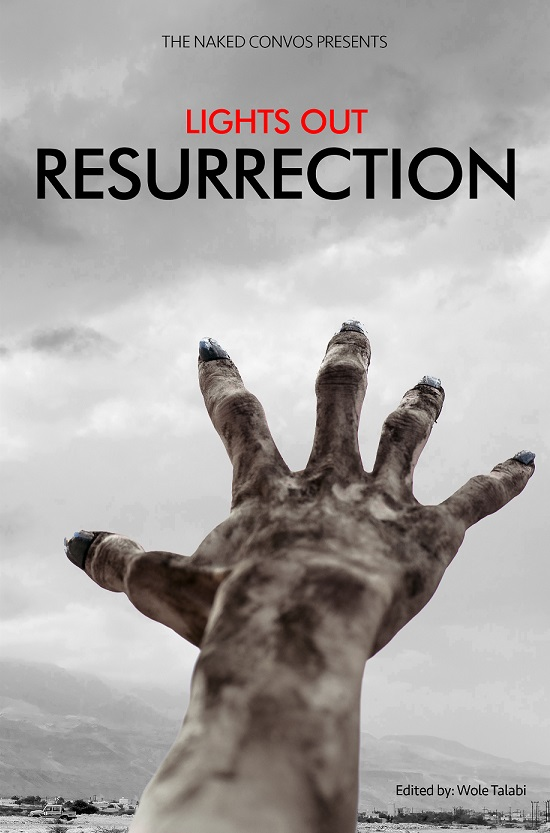 resurrection3