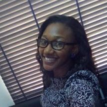 Profile picture of Miracle Amaka Nwokedi