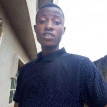 Profile picture of Otolorin Olabode
