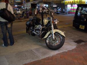 killer bike 2008-1025_1923_cimg0001