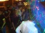 underground cd4 party CIMG0232
