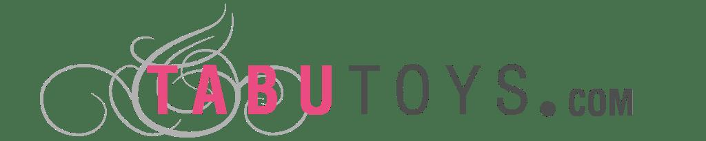 Tabu Toys Logo