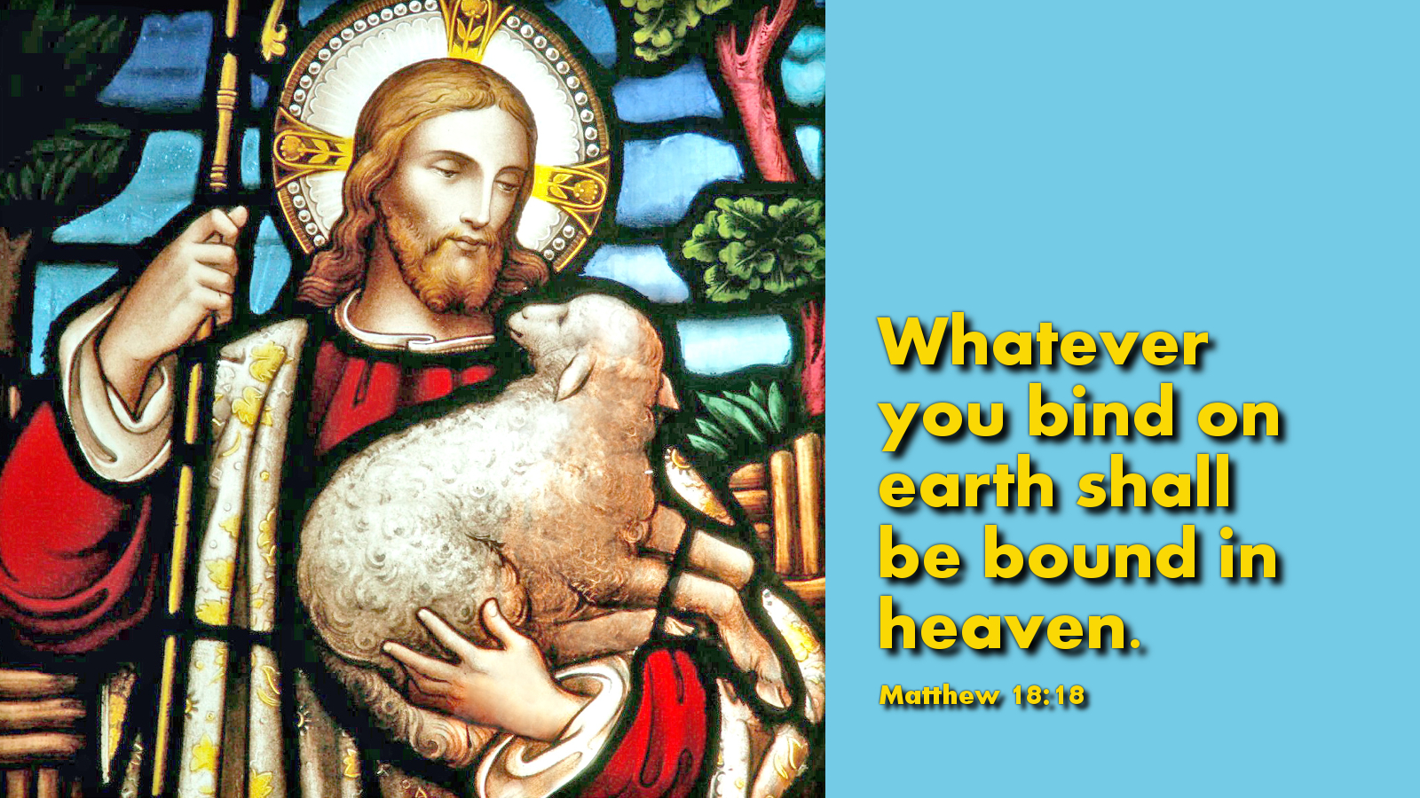 The Daily Lectionary October 30