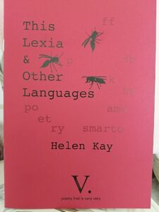 This Lexia and Other Languages (1)