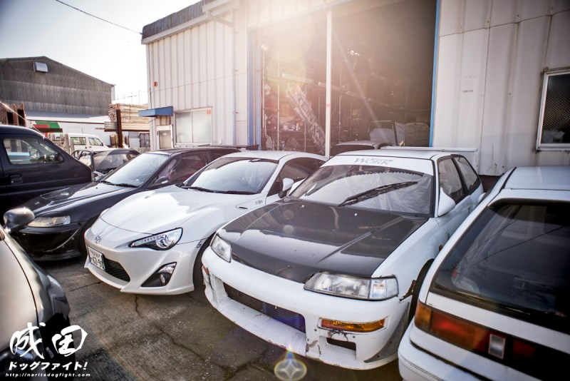 garagework9