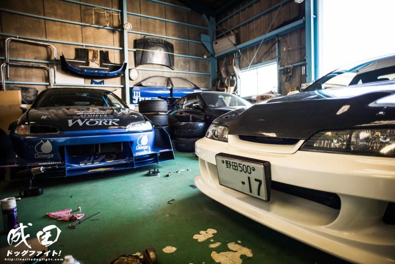 garagework18