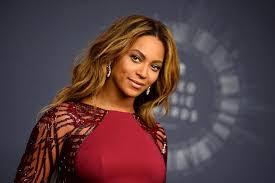 Happy 40th Bday Beyonce
