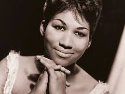 Whether it was Gospel, Blues, Jazz, R&B, Pop or Civil Rights, Aretha Franklin was the greatest gift and the voice of a generation.