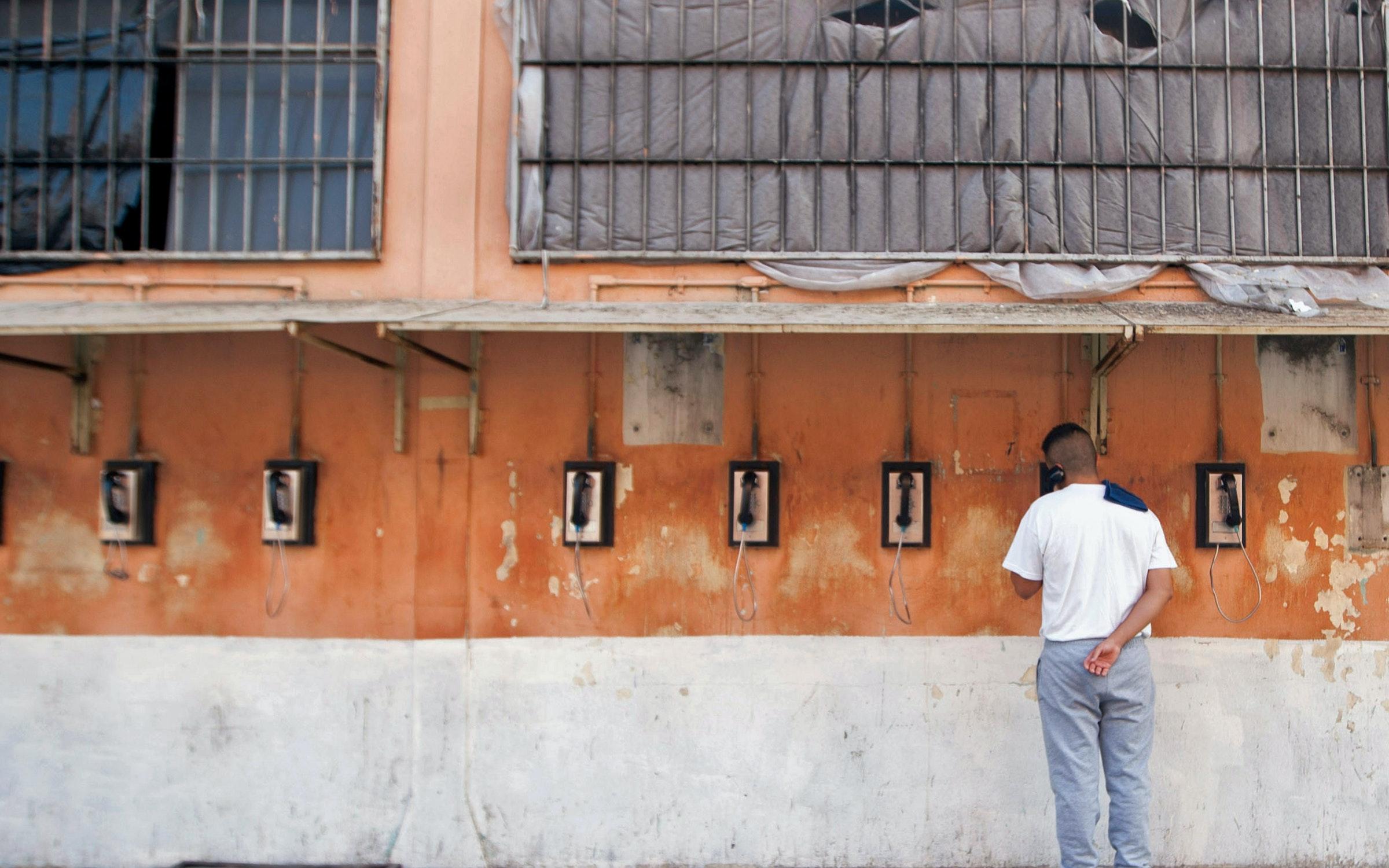 20210223-cesar-mexico-prison-3000
