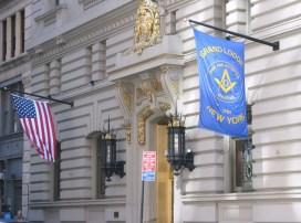 new-york-grand-masonic-lodge