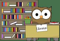 owl-classroom-librarian
