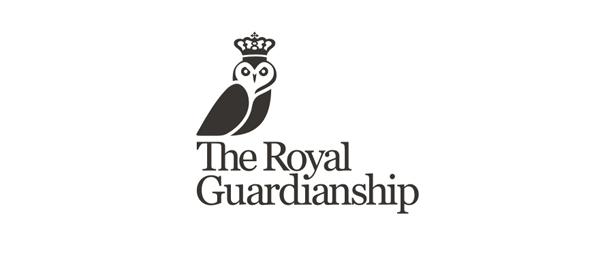 owl-logo-royal-guardianship-20