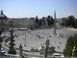 piazza_del_popolo03