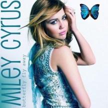 illuminati-symbol-miley-cyrus-butterfly-fly-away