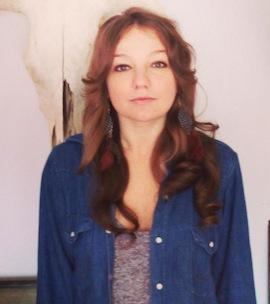 https://lockelandspringsteen.com/2013/03/18/going-places-kelsey-waldons-sxsw-in-pictures/