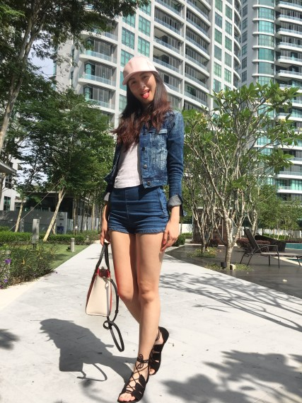 the-nat-channel-styled-by-n-ootd-denim-pink-cap