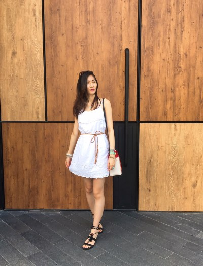 the-nat-channel-styled-by-n-ootd-white-dress