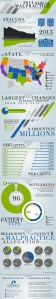 medical malpractice payouts, legal news, law news now,