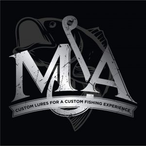 MJA Custom Lures