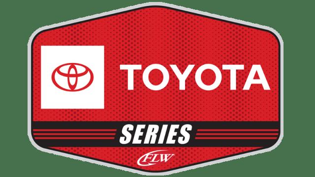 Toyota_Series_800x450 (1)