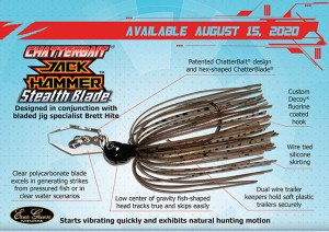 ChatterBait_JackHammer_StealthBlade_Product_Page