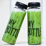 Jan 26 - National Green Juice Day National Spouses Day on National Day Calendar